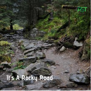 Rocky Road Rehab