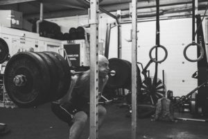 Practising what you preach – graded exposure and progressive overload in rehab